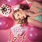 Maja Keaton: Mathilda in Love