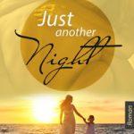 Maja Keaton: Just another Night - Fehler meines Lebens