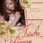 Irische Geheimnisse, Roseport Lovers 3