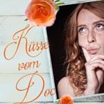 Maja Keaton: Küsse vom Doc, Roseport Lovers 2