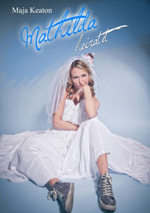 Mathilda heiratet