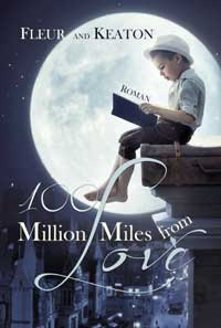100 Million Miles from Love, Liebesroman