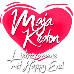 Maja Keaton