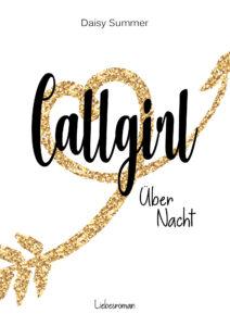 Callgirl über Nacht