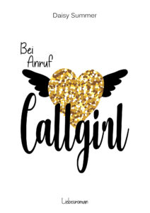 Bei Anruf Callgirl